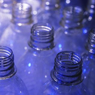 Plastic sector